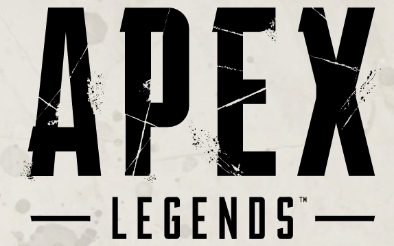 APEX re.png