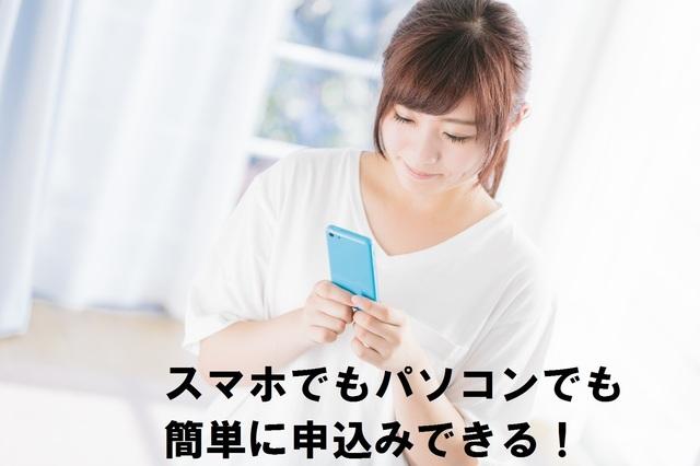 YK0I9A6213_TP_V.jpg
