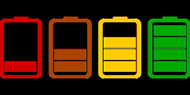 batteries-1379208_1280.png