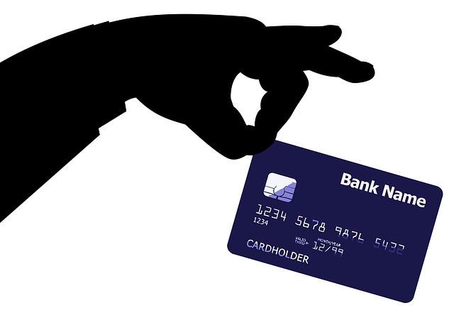credit-card-1991284_640.png